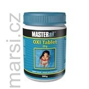 OXI TABLET 20g  500 g